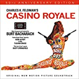 Casino Royale (Original Soundtrack)
