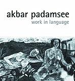 Akbar Padamsee, Bhanu Padamsee, 8185026912