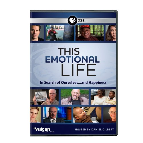- This Emotional Life