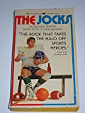 img - for The jocks book / textbook / text book