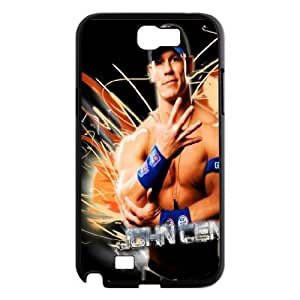 High Quality Phone Case For Samsung Galaxy Note 2 Case -Newest and Fashionable Case WWE John Cena Phone Case -LiuWeiTing Store Case 5