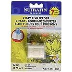 Nutrafin-7-Day-Treasure-Chest-Weekend-Fish-Feeder