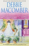 img - for Married In Seattle: First Comes Marriage\Wanted: Perfect Partner book / textbook / text book
