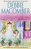 Married in Seattle, Debbie Macomber, 0778326799