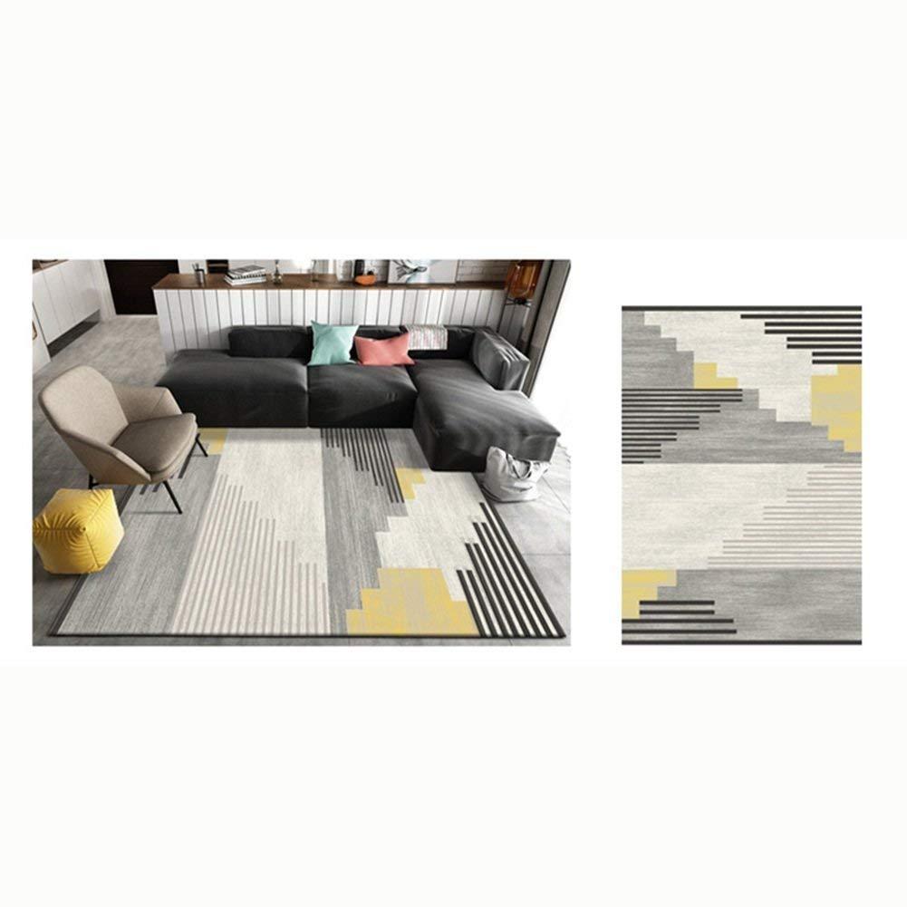 Canapé Escalier Gris Colord Size120 160cm Longueur 80 140