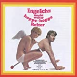 Engelchen Macht Weiter by IMPROVED SOUND LIMITED