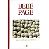 Belle page, no 01