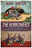 Borrowers 2-In-1 by Mary Norton (2011-11-01)