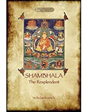 Shambhala the Resplendent