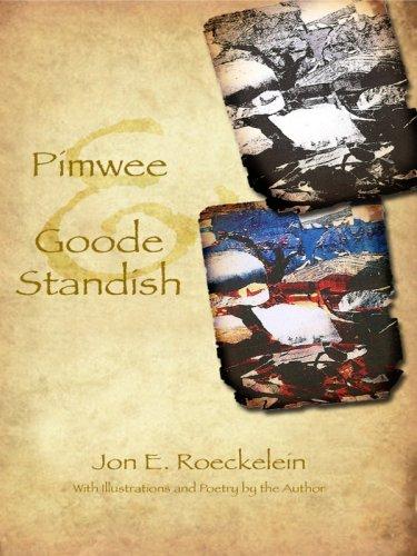 Pimwee & Goode Standish