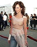 Jennifer Love Hewitt 8 x 10 / 8x10 GLOSSY Photo Picture IMAGE #12
