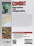 Roman Legionary vs Carthaginian Warrior: Second