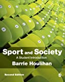 img - for Sport and Society: A Student Introduction book / textbook / text book