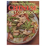 Chinese Diet Cookbook, Charmaine Solomon, 0070596379