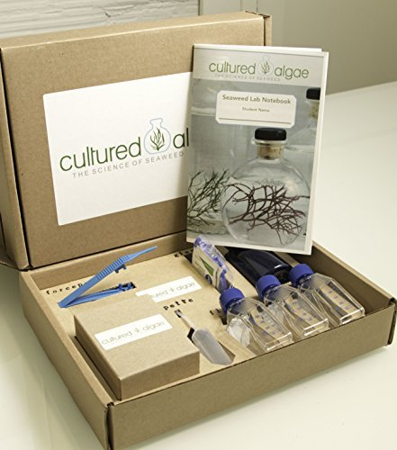 cultured-algae-seaweed-science-kit