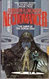 Necromancer, Gordon R. Dickson, 0441568513
