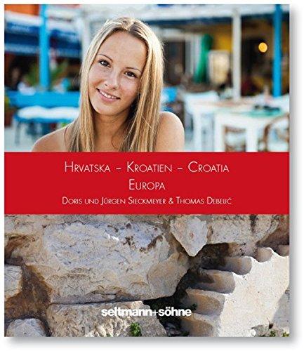 Download Hrvatska - Kroatien - Croatia pdf