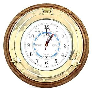51aIm2UPHNL._SS300_ Best Tide Clocks