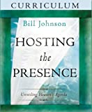Hosting the Presence Curriculum Kit: Unveiling Heaven's Agenda