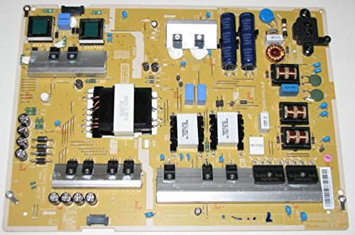 Price comparison product image Samsung BN44-00808A Power Supply
