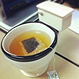 Sweet Dream Coffee Mug Morning Mug Coffee Mugs Morning Mugs Cups Gifts