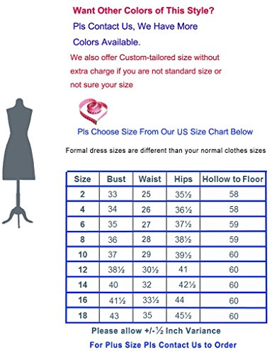 Short Chiffon Dress Royalblue Dresses Party Prom BessWedding Beaded Cocktail 2016 Pageant pOFYYBq