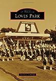 Loves Park, Nicole C. Lindsay, 0738590932