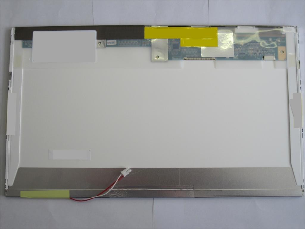 LG LP156WH1(TL)(A3) Laptop Screen 15.6 LCD CCFL WXGA HD 1366x768