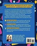Self-Love Workbook for Women: Release