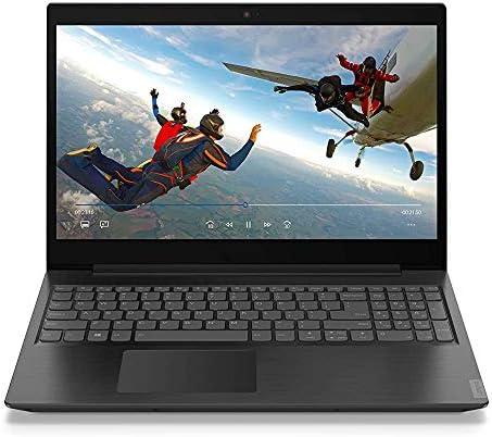 (Renewed) Lenovo Ideapad L340 8th Gen Intel Core i7 15.6 inch FHD Laptop (8GB/1TB/Windows 10/2GB NVIDIA Graphics/Black/2.3Kg), 81LG00TGIN