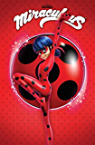 Miraculous Vol. 2: Spots On (Miraculous: Tales of Lady Bug and Cat Noir)