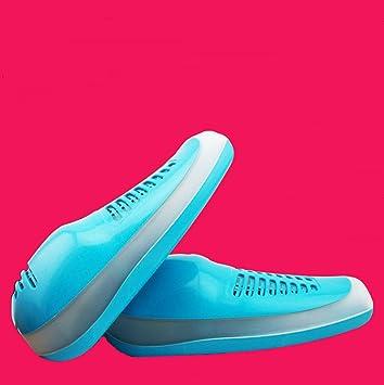 Esterilizadores secado, zapatos adultos para hornear, esterilización ...