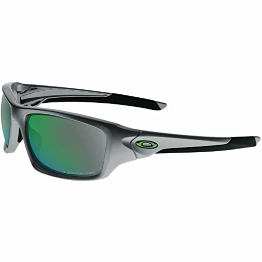 Oakley Oakley Men Oo9236 Men Valve Sunglasses 7IfgvYb6y