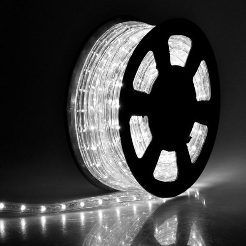 tube light with cord - 7