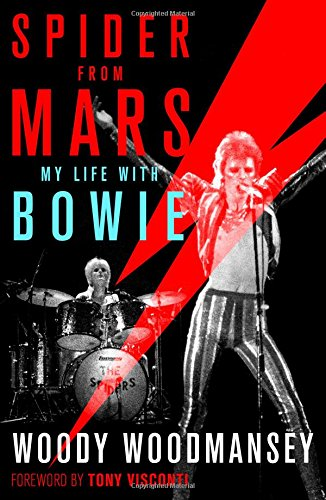spider-from-mars-my-life-with-bowie