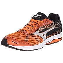 Mizuno Men's Wave Sayonara 3 Running Shoe