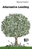 Alternative Lending, Amanda Hiber, 0737747544