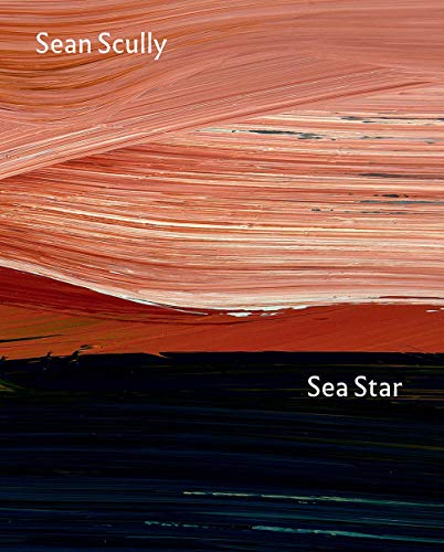 Sea Star: Sean Scully at the National Gallery por Daniel Herrmann,Colin Wiggins
