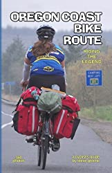 Oregon Coast Bike Route: Riding the Legend