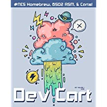 Dev Cart: Issue 1
