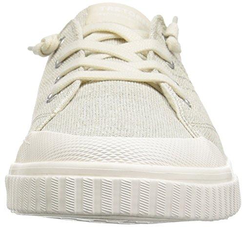 3 Angora Uk Sneaker Tretorn Donna Meg4 6qPFIAUx