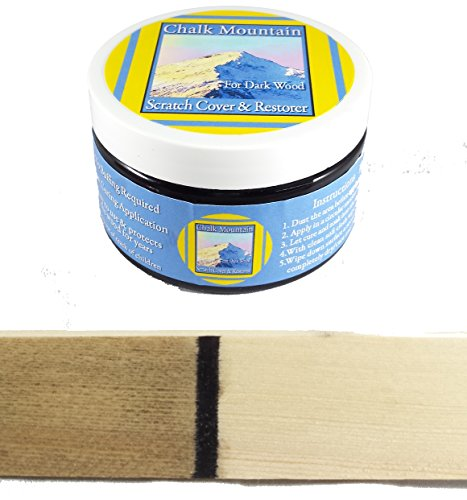 chalk-mountain-scratch-cover-restorer-4oz-for-dark-wood-100-all-natural-wood-restorer-scratch-cover-