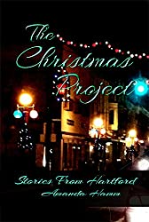 The Christmas Project (Stories From Hartford Book 4)