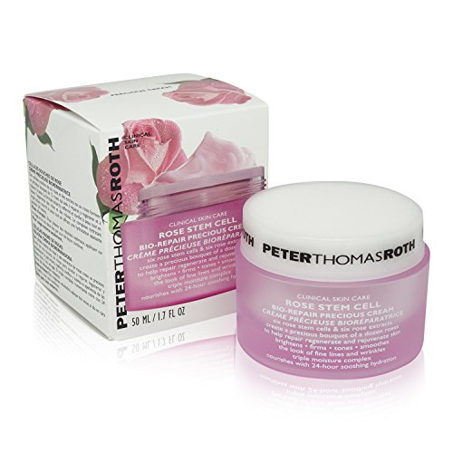 peter-thomas-roth-rose-stem-cell-bio-repair-precious-cream-17-ounce