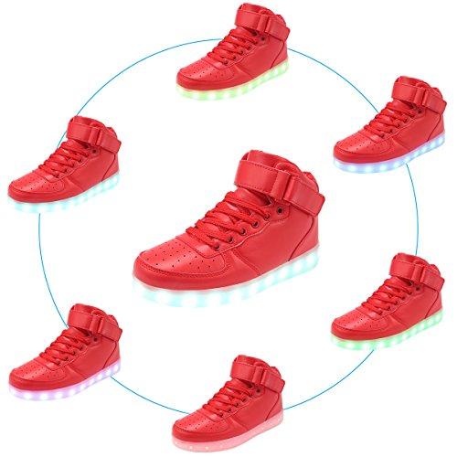 De Padgene Chaussures Montantes De Chaussures Padgene Montantes Sport Padgene Sport Wg0rTwqZg