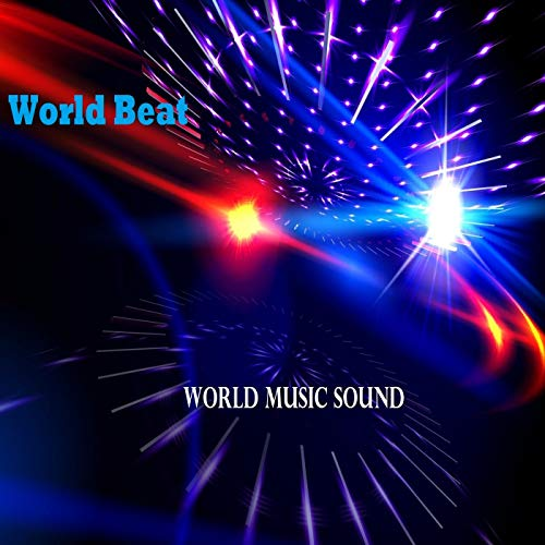 - World Beat