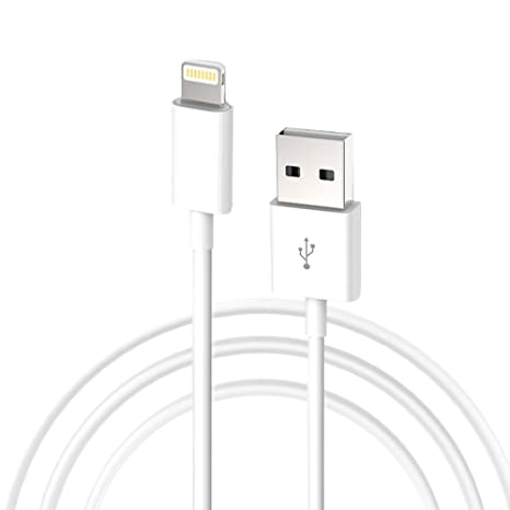 51aIsP%2B8lAL._SX466_ ipod charger cord ipod find image about wiring diagram,Apple Wall Plug Wiring Diagram