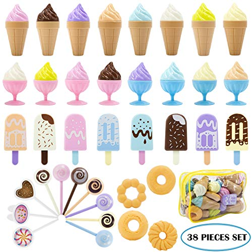 ice cream learning resources - 9