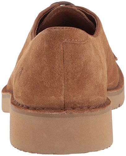 Frye Frye Frye Crosby Men's Copper Men's Oxford Crosby Copper Oxford Crosby Men's 0HEBqRO