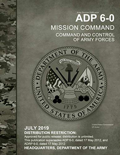 U S Army Mission Command At A Crossroads Realcleardefense